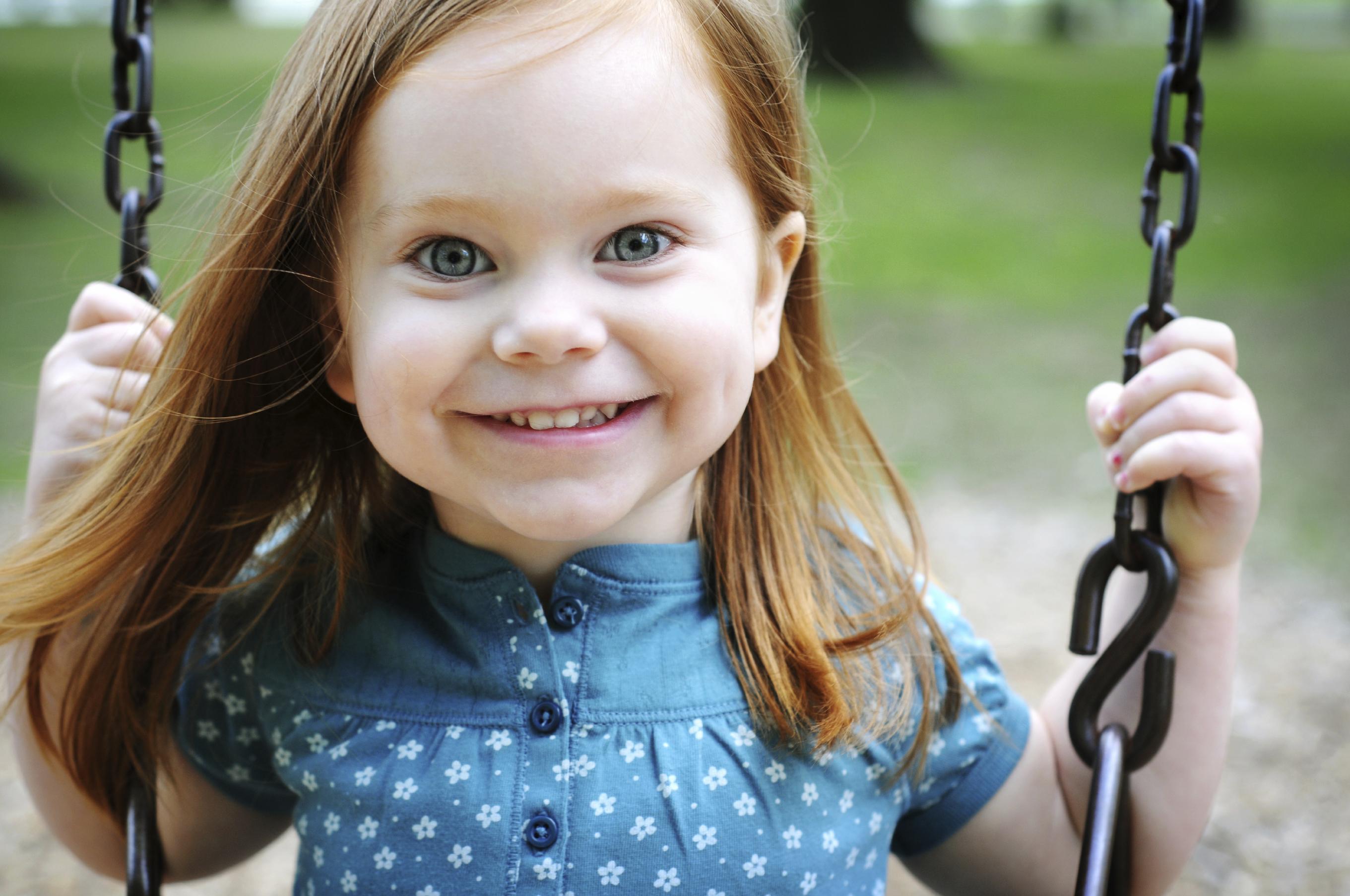 Zapisz się na badania diagnostyczne dzieci w wieku 2-3 rż